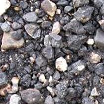 asfaltgranulaat