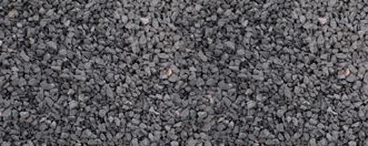 basalt-split
