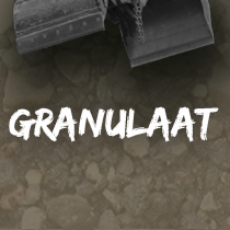 Granulaat